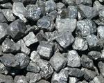 Węgiel, eko-groszek